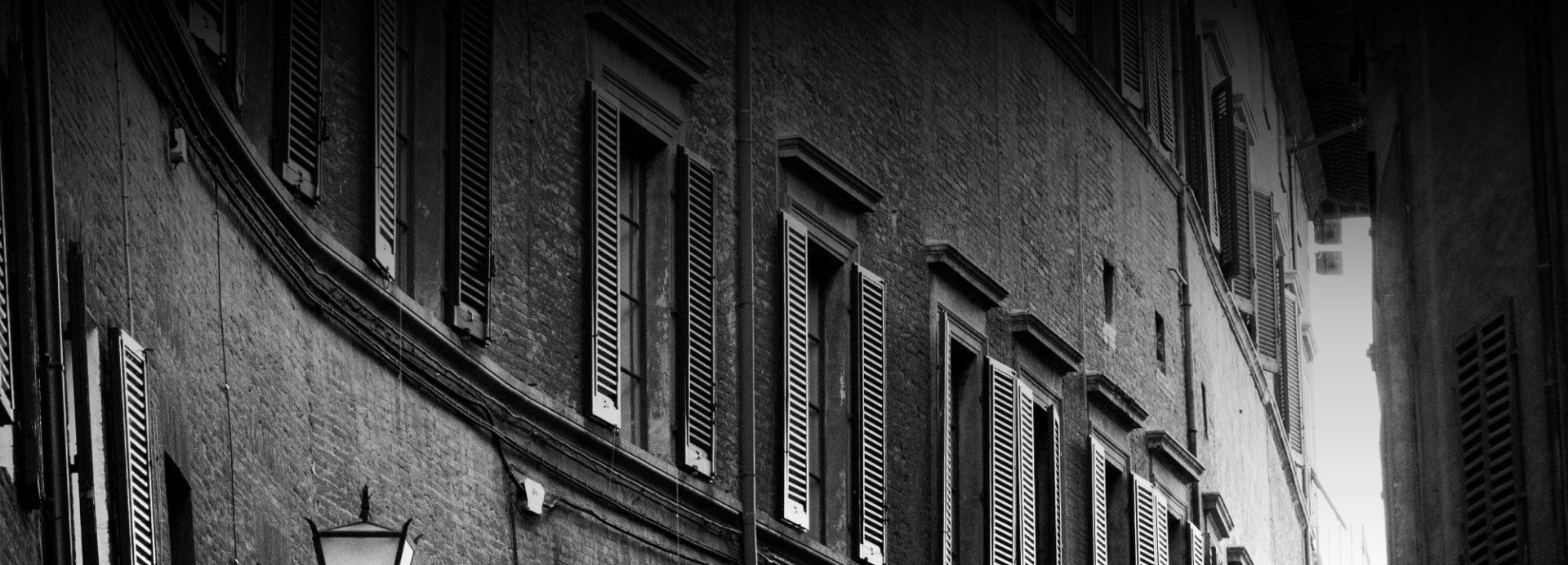Aperto_home banner 02
